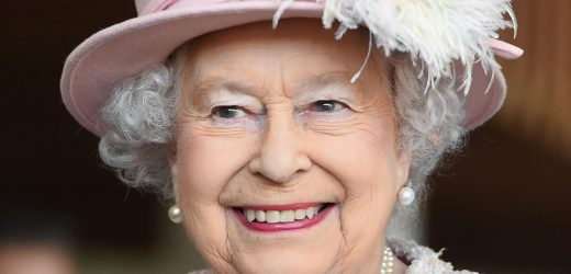 How Many Corgis Has The Queen Owned?