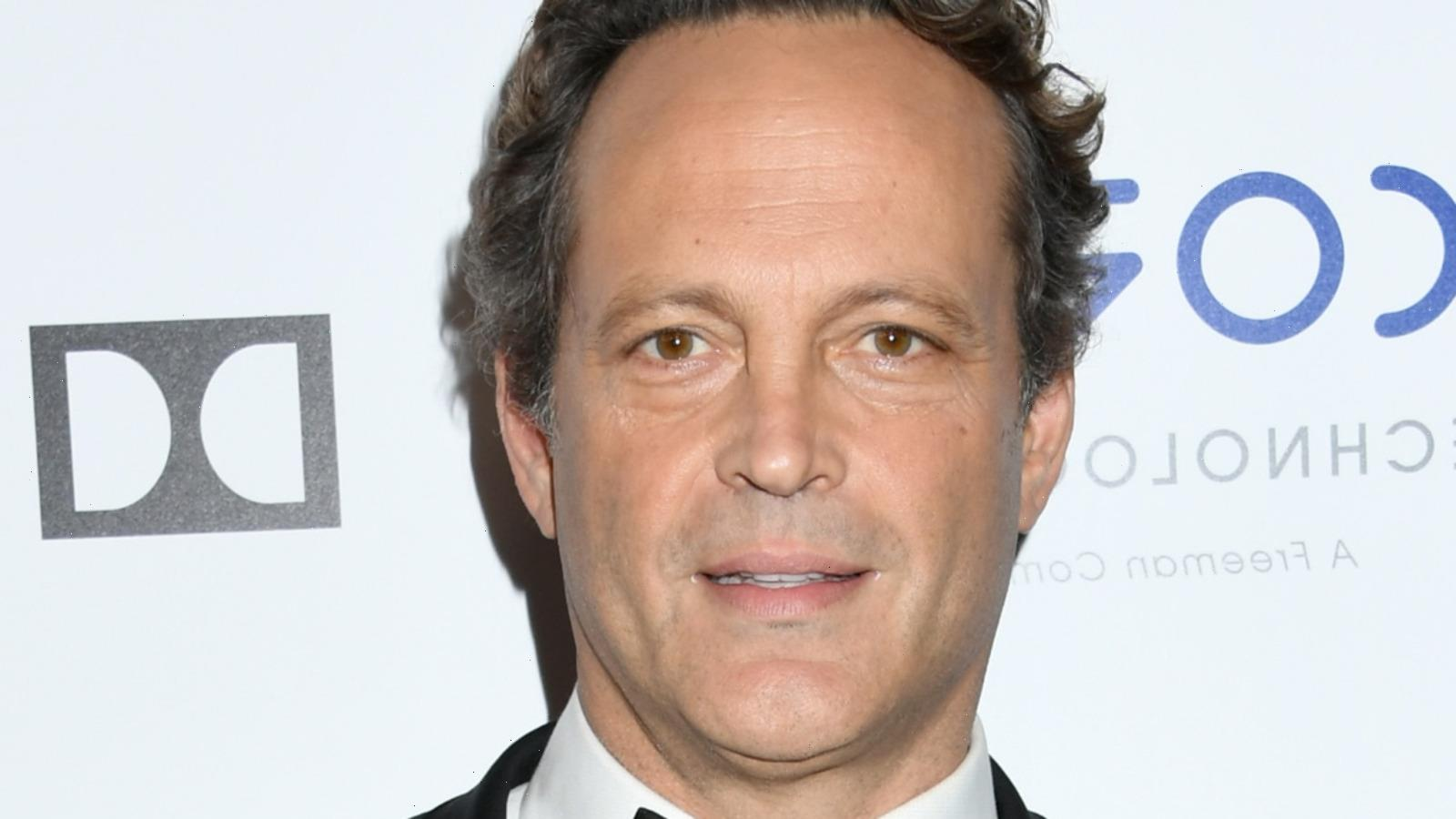 How Much Is Vince Vaughn Actually Worth?