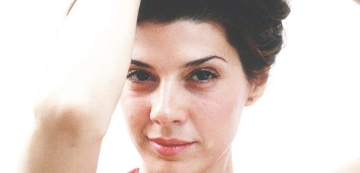 How Much Marisa Tomei Is Really Worth