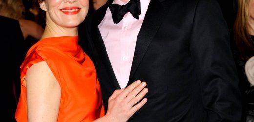 'I'm heartbroken': Peaky Blinders, Harry Potter star Helen McCrory dies, fellow actor husband confirms