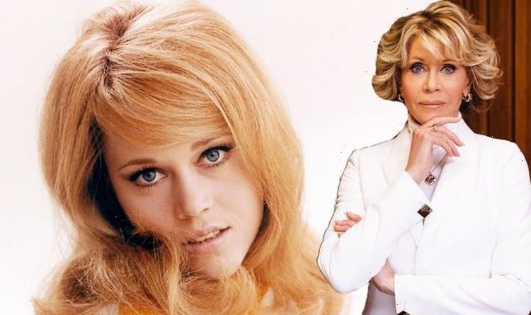 Jane Fonda children: How many children does Jane Fonda have?