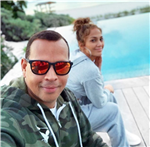 Jennifer Lopez & Alex Rodriguez Officially Call Off Engagement – Read Their Statement