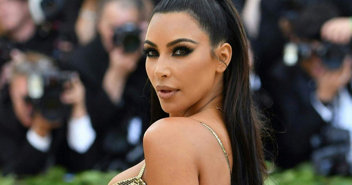 Kim Kardashian lines up royals and A-list suitors amid Kanye West divorce