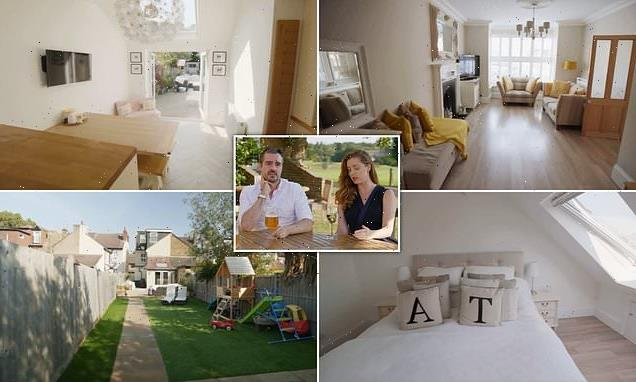 Location, Location, Location viewers slam 'pretentious' buyers