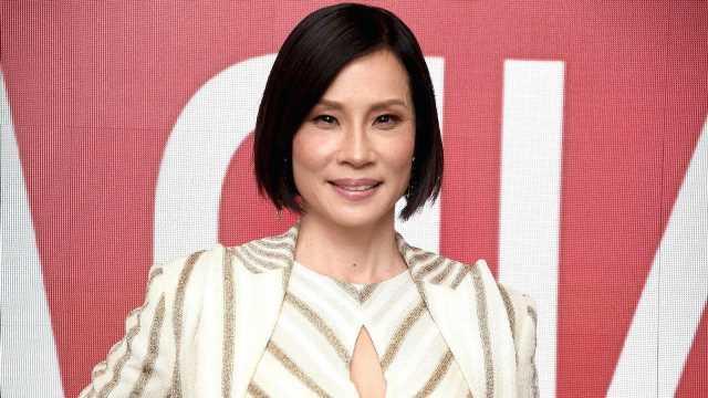 Lucy Liu Joins Helen Mirren as Villains of 'Shazam! Fury of the Gods'