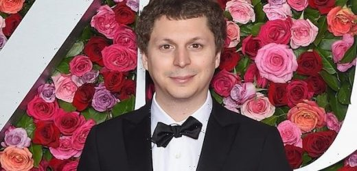 Michael Cera Cast Opposite Amy Schumer in Hulu Series 'Life & Beth'