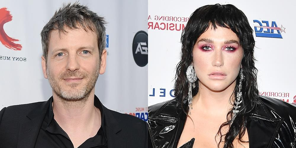 New York Judge Upholds Defamation Ruling Against Kesha in Dr. Luke Legal Battle