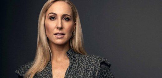 Nikki Glaser to Host MTV Movie & TV Awards: Unscripted