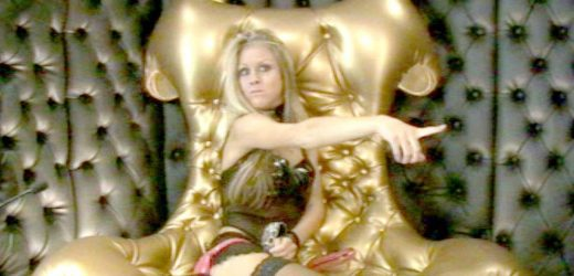 Nikki Grahame never made it to eating disorder unit due to hospital overcrowding