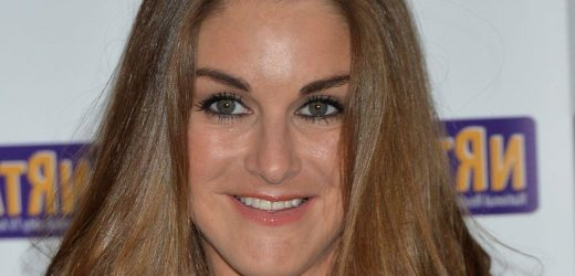 Nikki Grahame's death 'sparks full internal investigation' at hospital as 'family believe she was discharged too early'