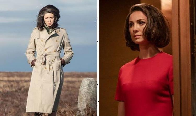 Outlander season 6 theories: Claire Fraser returns to future as she still 'struggles'