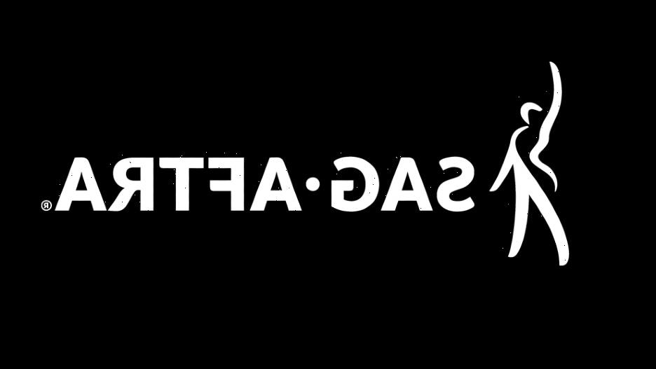SAG-AFTRA Launches New Website for Reporting Sexual Harassment
