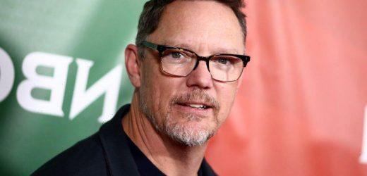 'Scream 5': Will Matthew Lillard Return as Stu?