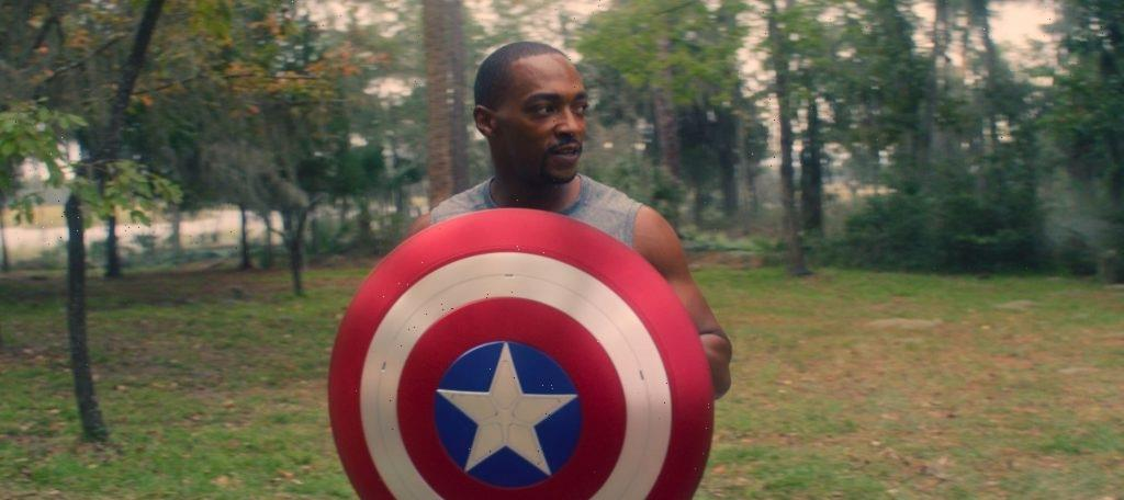 'The Falcon and the Winter Soldier' Season 2: Director Answers if Another Season Is Coming