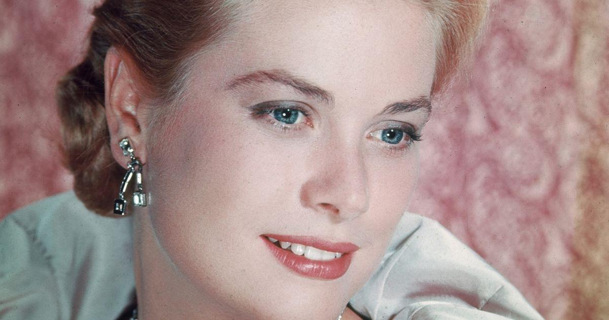 The 'curse' of Monaco's royal family – Grace Kelly's death to boating disaster