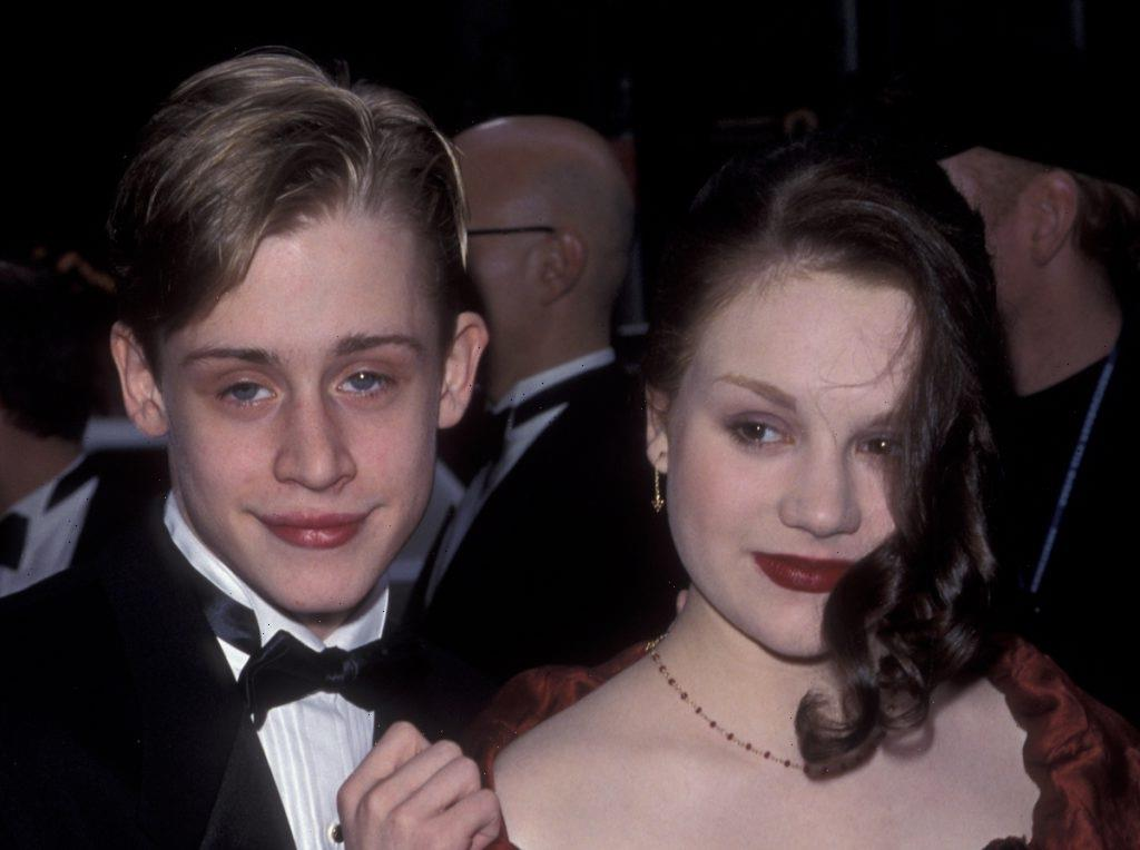 Who is Macaulay Culkin's Ex-Wife Rachel Miner?