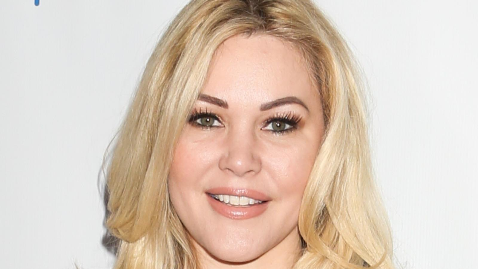 Why Is Shanna Moakler Is Hurt By Travis Baker And Kourtney Kardashian