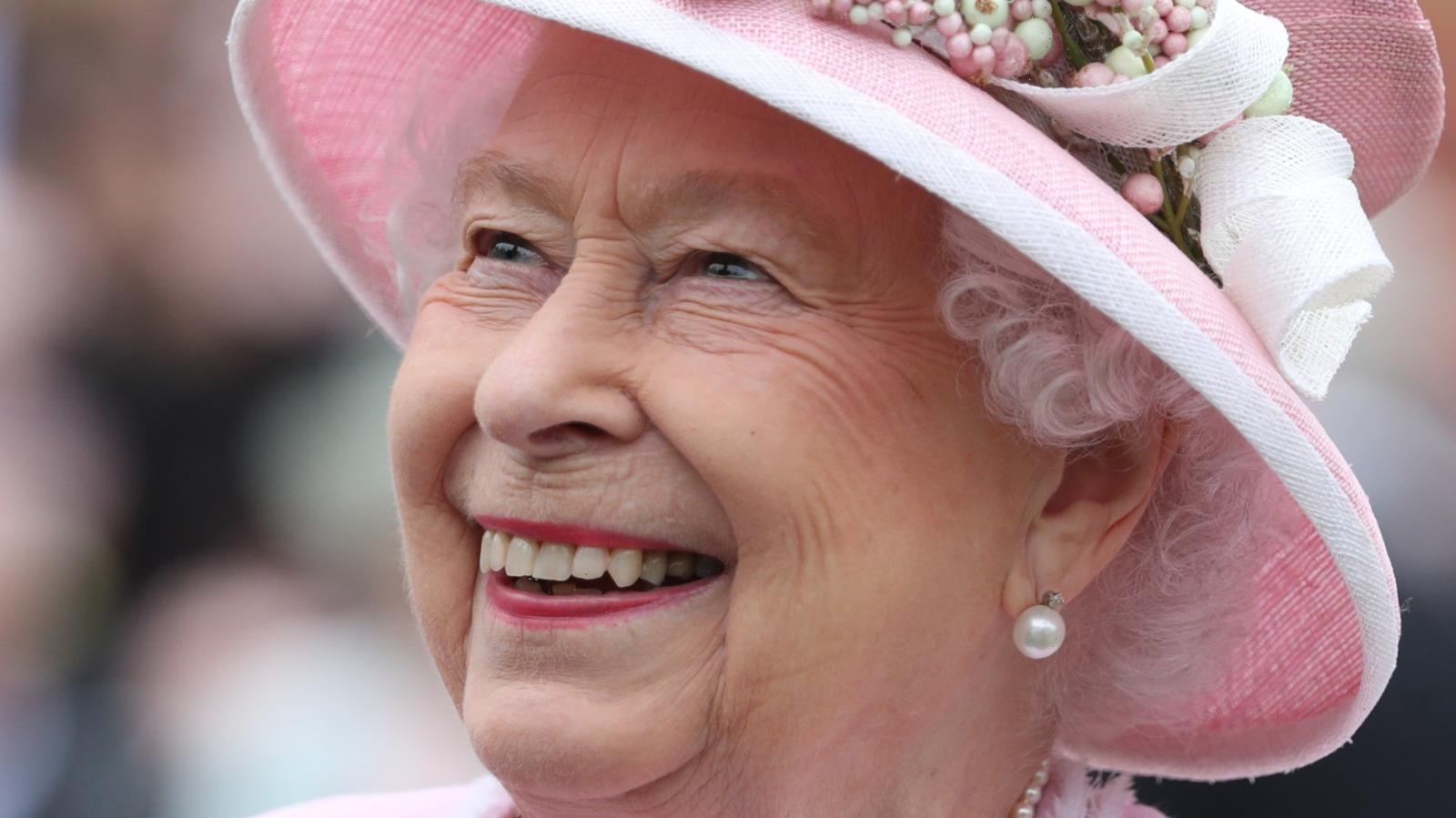Why Queen Elizabeth Will Not Step Down From The Throne