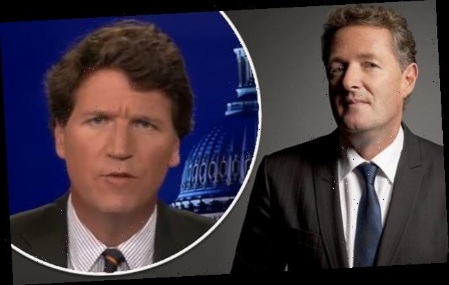 'Time to hear MY truth': Piers Morgan to tell-all in 1-hour TV special