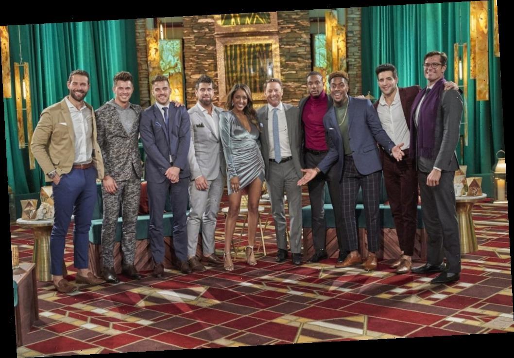 'The Bachelorette': Katie Thurston Season Might Include Past Contestant