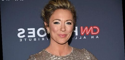 Brooke Baldwin Speaks Out After CNN Exit: The Network's 'Highest Paid' Anchors Are All Men