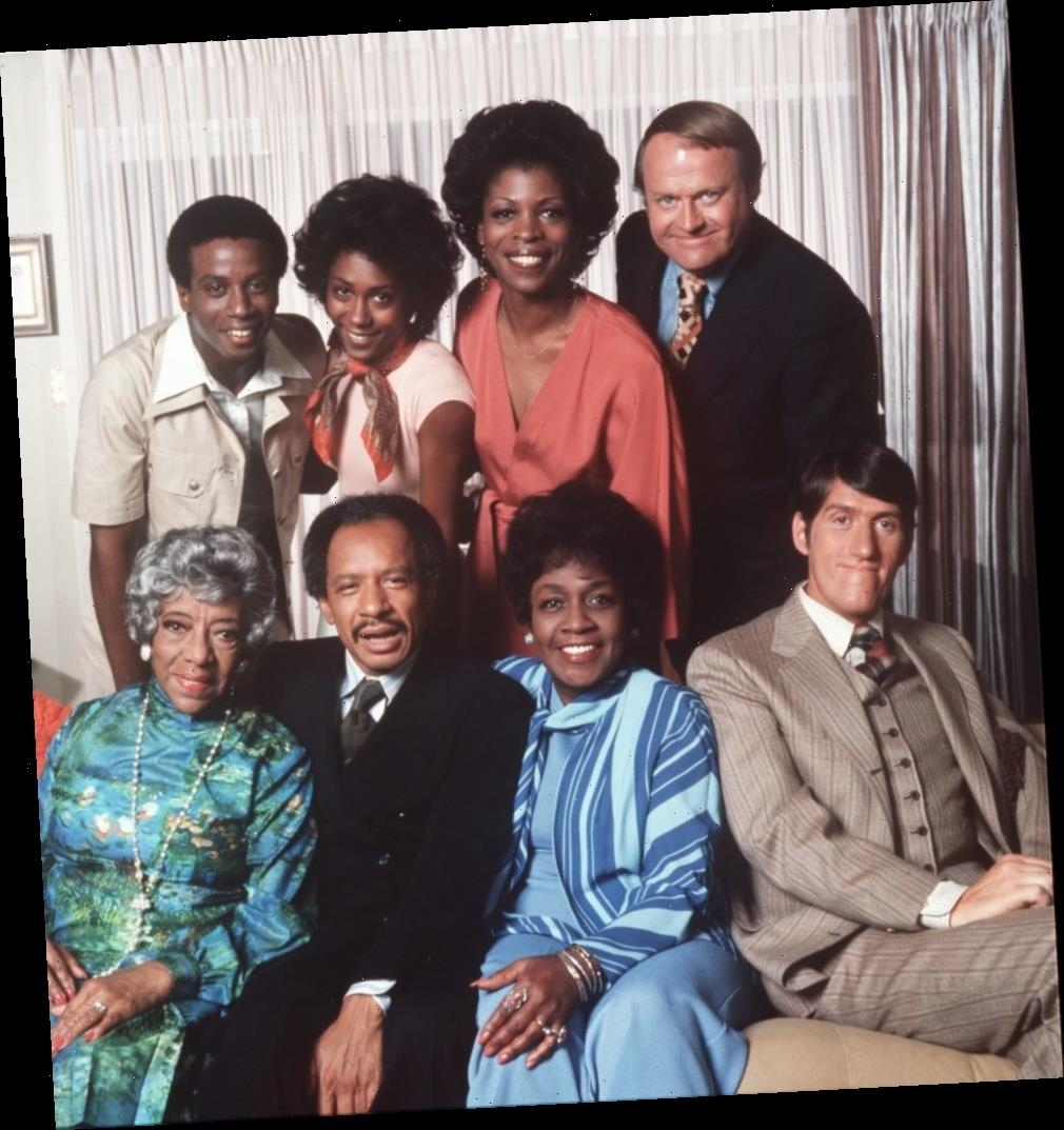 'The Jeffersons': Roxie Roker's Priceless Reaction When She Found Out Her Character Helen Willis Was in a 'Mixed Couple'