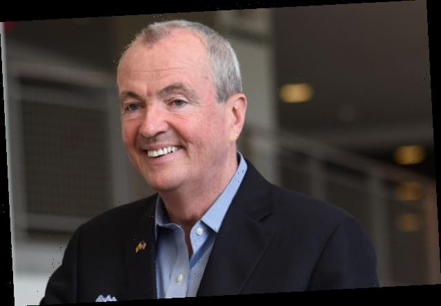New Jersey Governor Hopes to Lure Movie Business From Georgia
