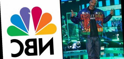Snoop Dogg Joins 'The Voice' Season 20 As Mega Mentor