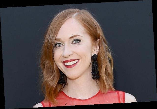 Jessie Henderson Joins Apple Studios as Feature Executive