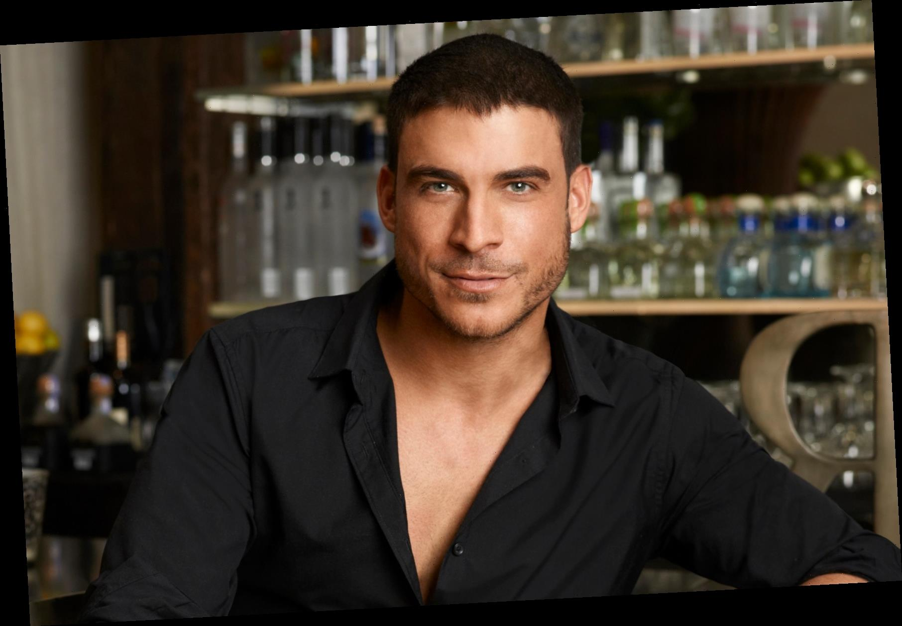 What is Jax Taylor's net worth?