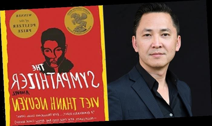 Viet Thanh Nguyen's  Pulitzer-Winning 'The Sympathizer' To Be Developed As TV Series By A24 & Rhombus Media