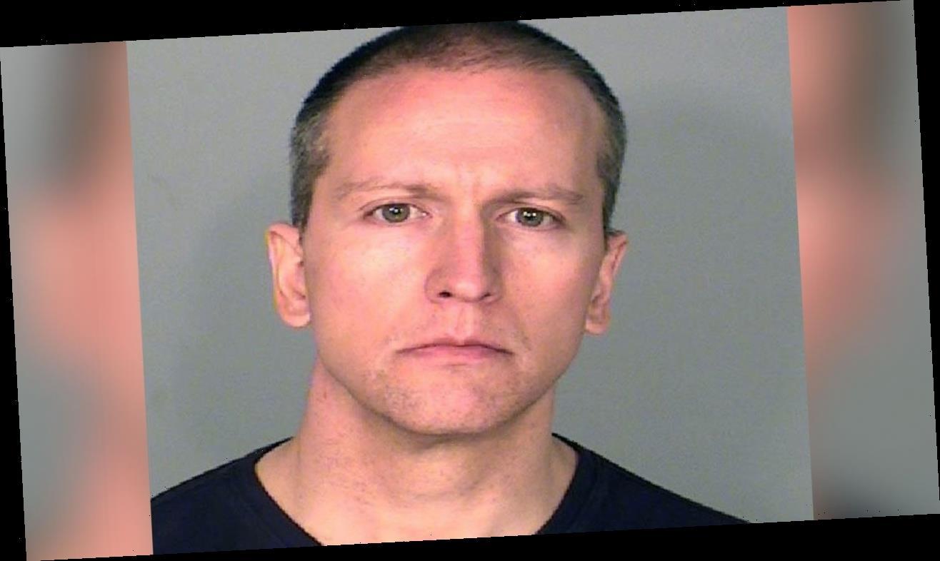 George Floyd Murder Trial: Police Chief Testifies in Court