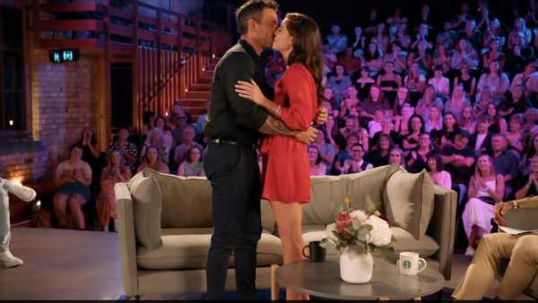 Bachelor New Zealand tell-all: The horror show that left me crying 'just break up already'