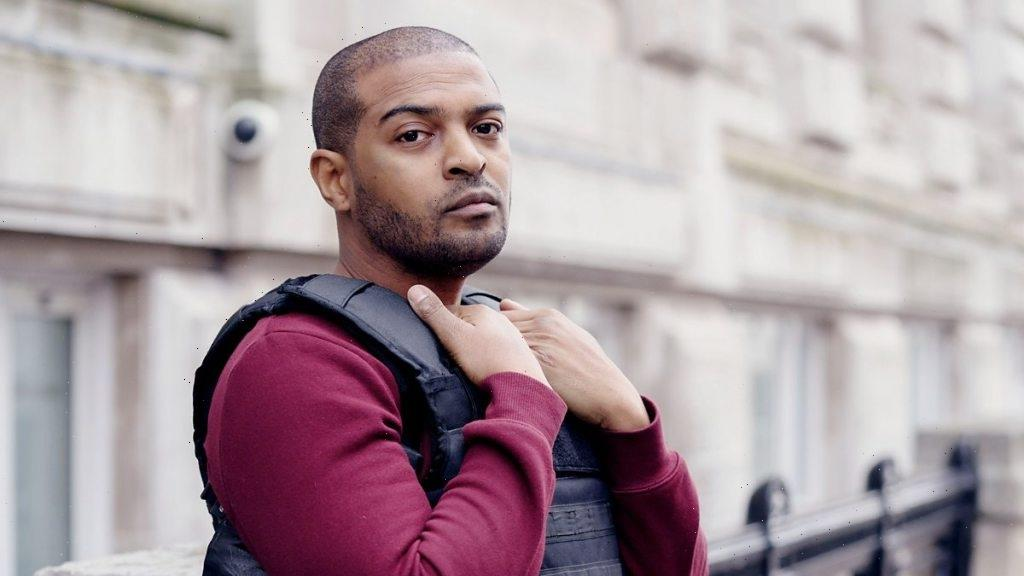 'Bulletproof' Canceled By Sky After Noel Clarke Sexual Misconduct Allegations