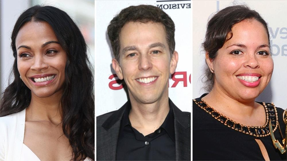 'Gordita Chronicles' Comedy Gets Series Order By HBO Max