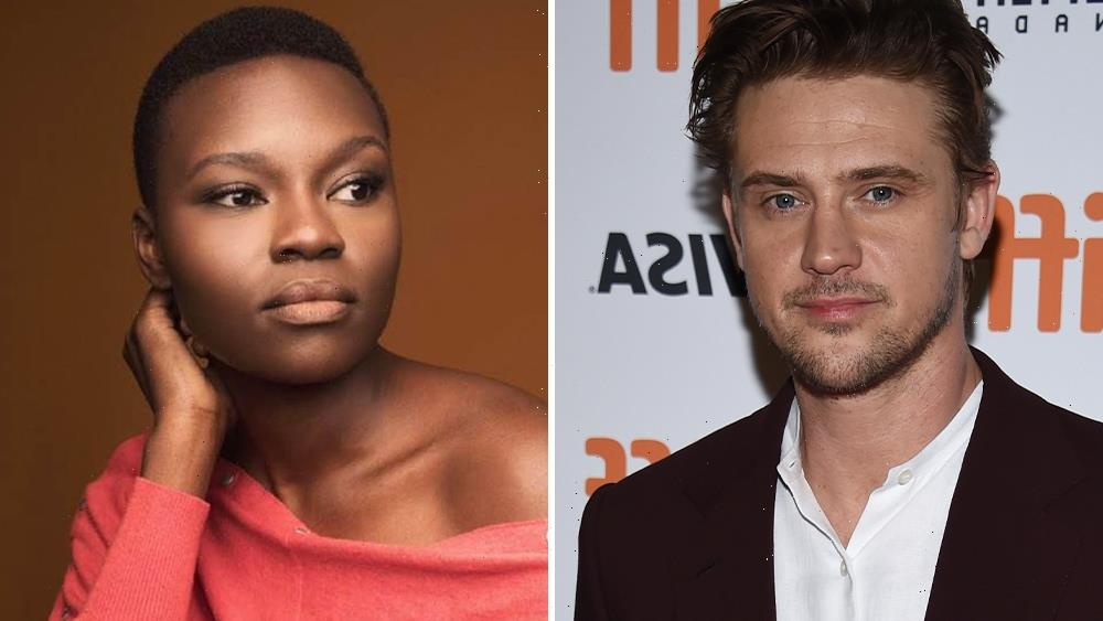 'Indiana Jones 5': Boyd Holbrook and Shaunette Renée Wilson Join Harrison Ford In Next Installment