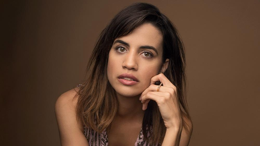 'Rugrats' Natalie Morales Reveals Her Character Is Gay In Paramount+ Reboot