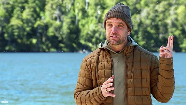 'The Challenge' Preview: TJ Shocks The All-Stars With Final Challenge Rules — 'It's No Joke'