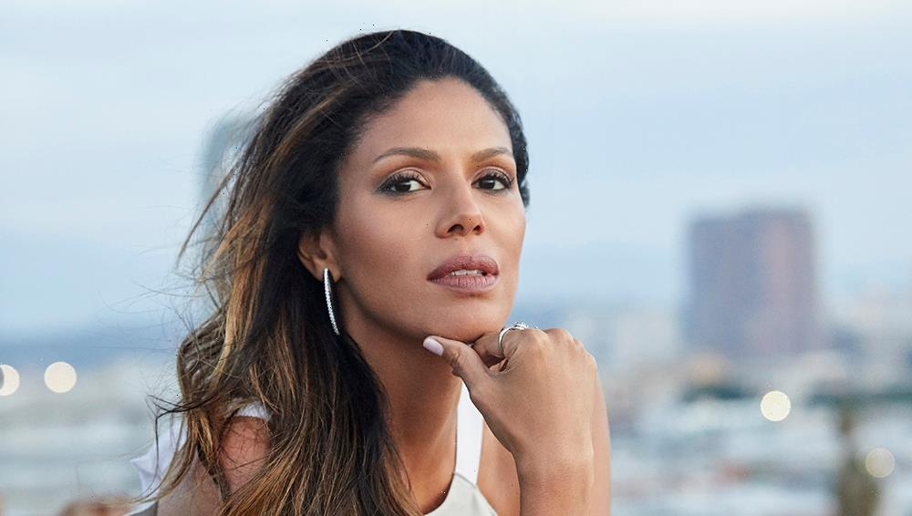 'The Last Of Us': Merle Dandridge To Reprise Role From Original Game For HBO Series