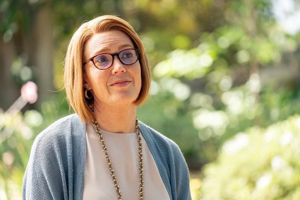 'This Is Us' Takes Ratings Win While 'NCIS' Dominates Viewership; Series Dip In Season Enders