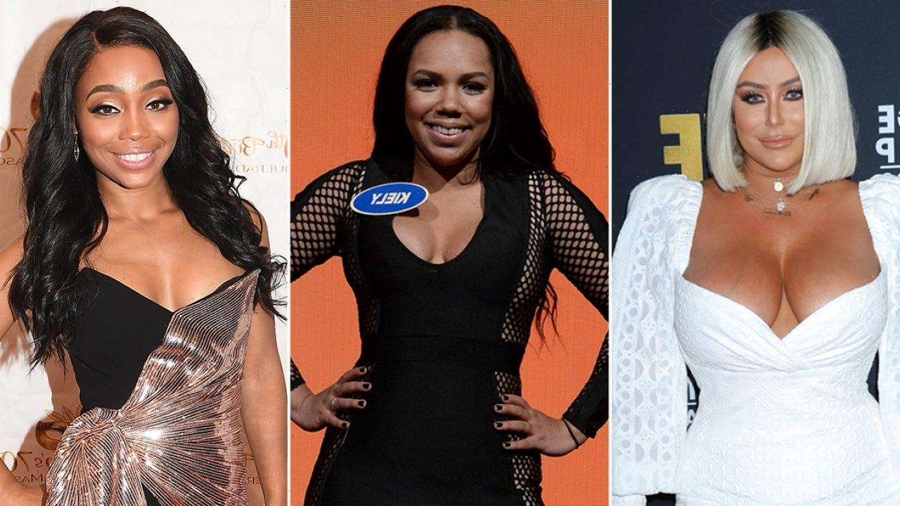 'BET Presents The Encore' Will Assemble the Ultimate R&B Supergroup