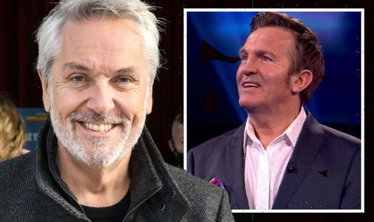 Brian Conley: EastEnders newcomer speaks out over his resemblance to Bradley Walsh