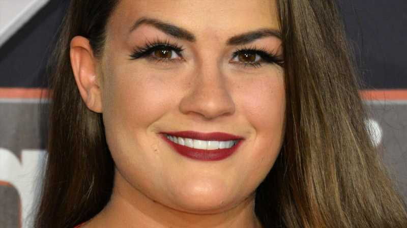 Brittany Cartwright Opens Up About Learning To Love Her Body After Giving Birth