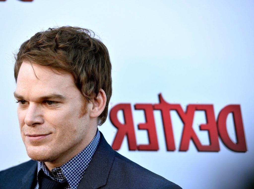 'Dexter' Showrunner Clyde Phillips Talks Season 9