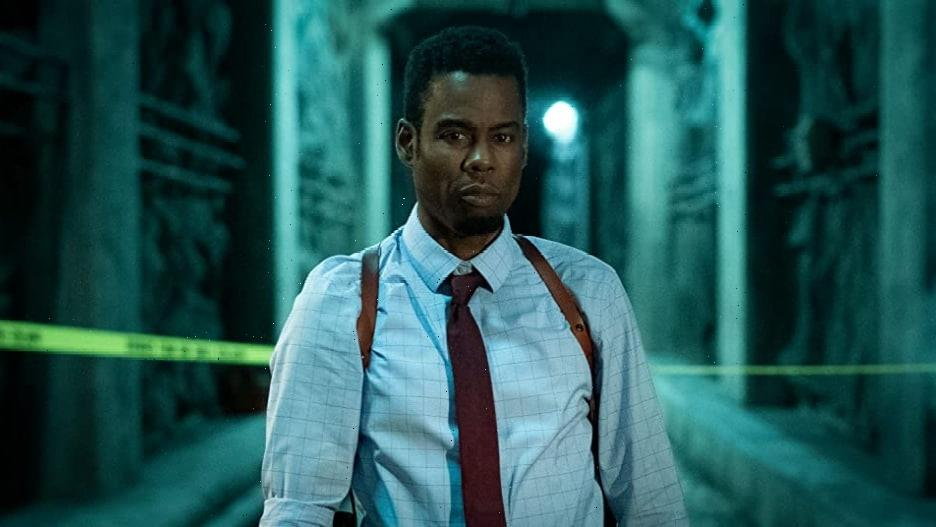 Does 'Spiral: From the Book of Saw' Have a Post-Credits Scene?