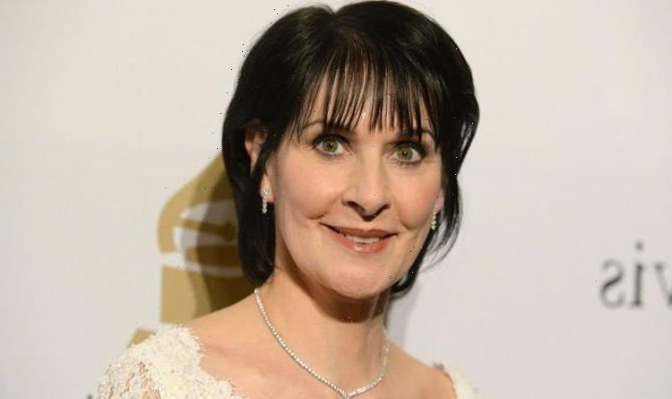 Enya at 60: Singer broke the rules to become Ireland's biggest star –Where is Enya now?