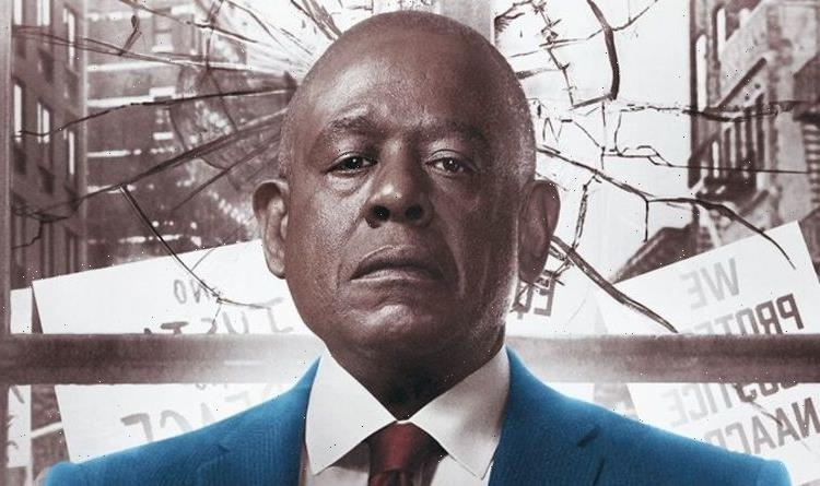 Godfather of Harlem UK release date, cast, trailer, plot: When is the new series out?