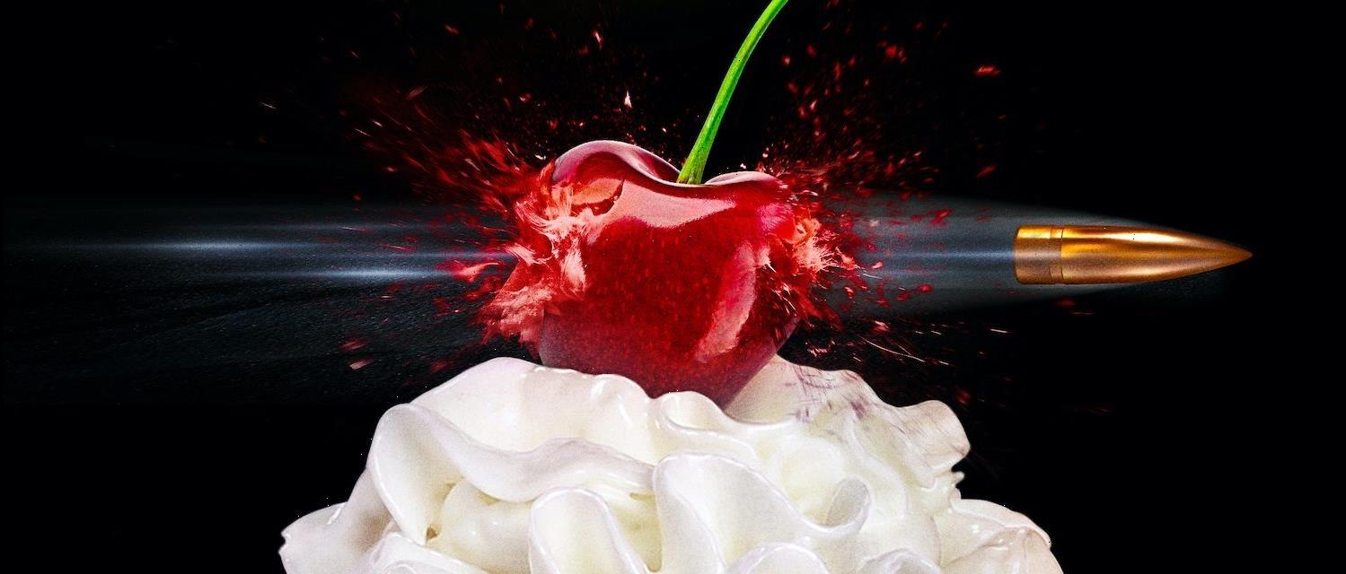 'Gunpowder Milkshake' Gets a Sweet New Poster and a Summer Release Date on Netflix