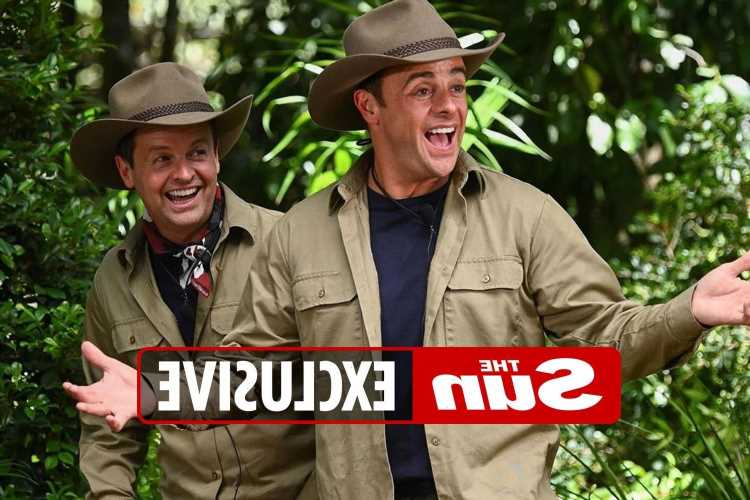 I'm A Celebrity…Get Me Out of Here! set for jungle return after green light from Australian government