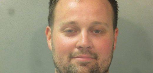 Jinger Duggar Said the Duggar Family Fled Arkansas After First Josh Duggar Scandal